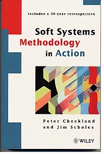 SoftMethod